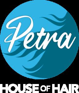 Petra House of Hair
